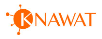 Exclusive Coupon Codes at Official Website of Knawat WW