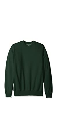 Exclusive Coupon Codes at Official Website of Knicks Sweatshirt