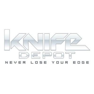 Knife Depot