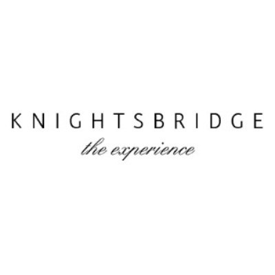 Knightsbridge Boutique