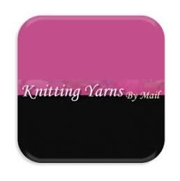 Knitting Yarns By Mail