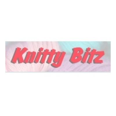 Knitty Bitz