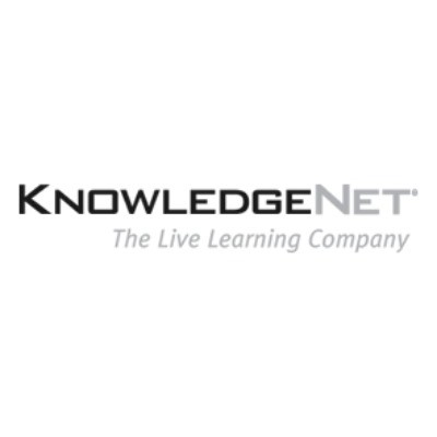 Knowledge Net
