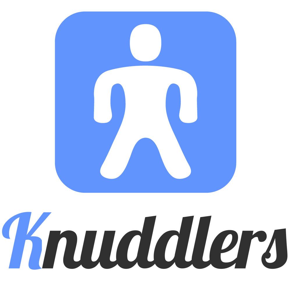 Exclusive Coupon Codes at Official Website of Knuddlers