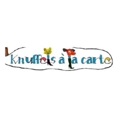 Knuffles A La Carte