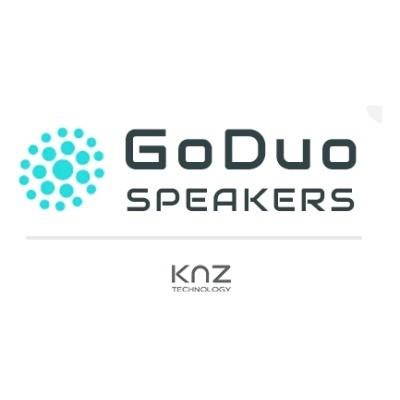 KNZ Technology