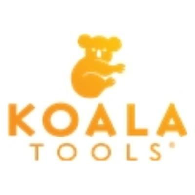 Koala Tools