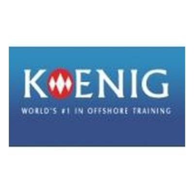 Koenig-Solutions