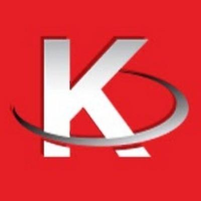 Koffler Sales