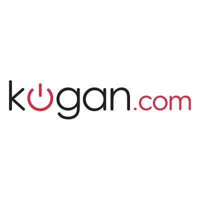 Exclusive Coupon Codes at Official Website of Kogan