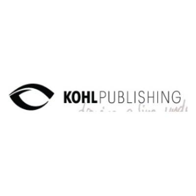 Kohl Publishing