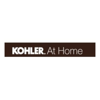 KOHLER At Home