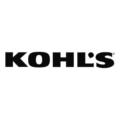Kohl's Clearance Coupon