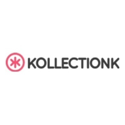 KollectionK