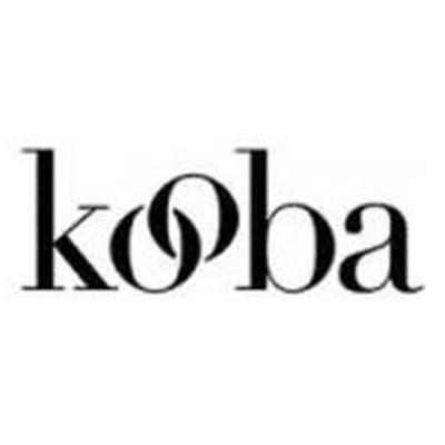 Check special coupons and deals from the official website of Kooba