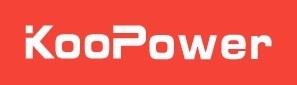 KooPower