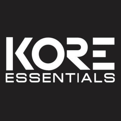 25 Off Kore Essentials New Year Holiday Ads Deals 2021 Top kore essentials coupons & deals for january 2021. 25 off kore essentials new year