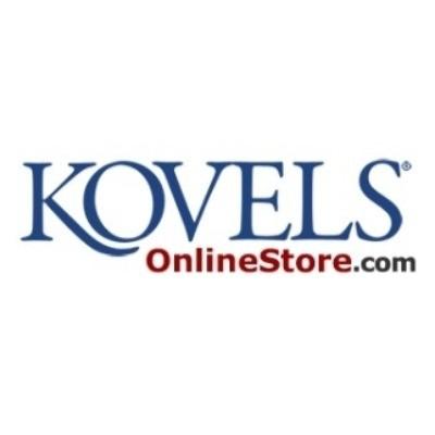 Kovels Online Store