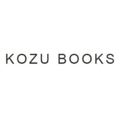 Kozu Books