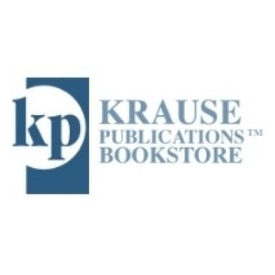 Krause Books
