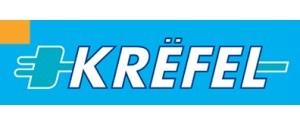 Krefel BE