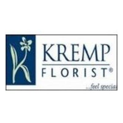 Kremp Florist Valentine's Day Coupons, Promo Codes, Deals & Sales - Huge Savings!