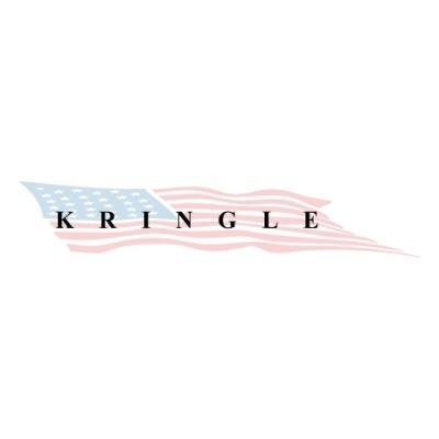 Kringle Candle Company