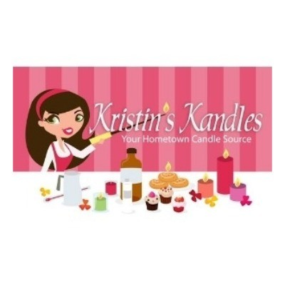 Kristin's Kandles