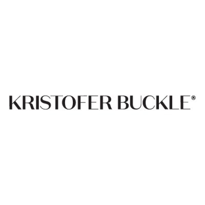 Kristofer Buckle