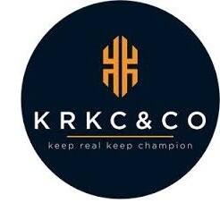 KRKC & CO