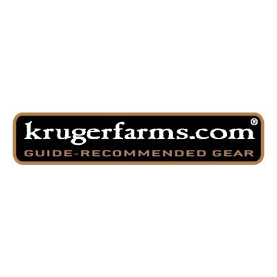 Kruger Farms