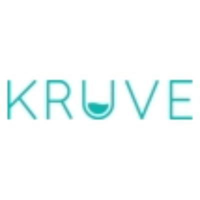 Check special coupons and deals from the official website of KRUVE