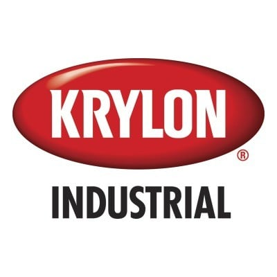 krylon coupons