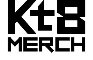 Exclusive Coupon Codes at Official Website of KT8 Merch Co