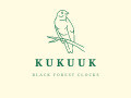 Exclusive Coupon Codes at Official Website of Kukuuk Black Forest Clocks DE