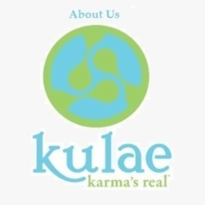 Kulae