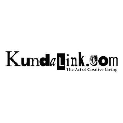 Kundalink