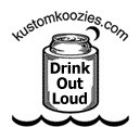 Exclusive Coupon Codes at Official Website of Kustom Koozies