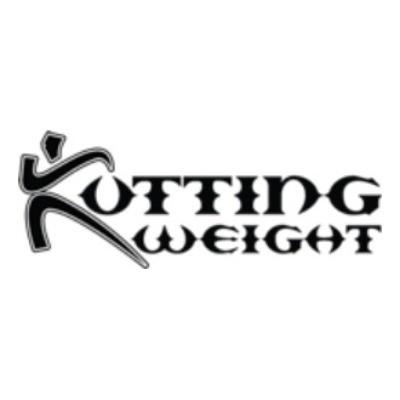 Kutting Weight