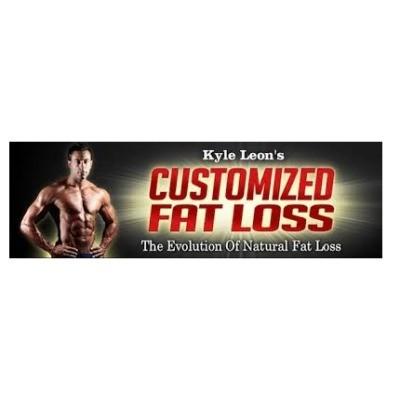 Kyle Leon's Customized Fat Loss