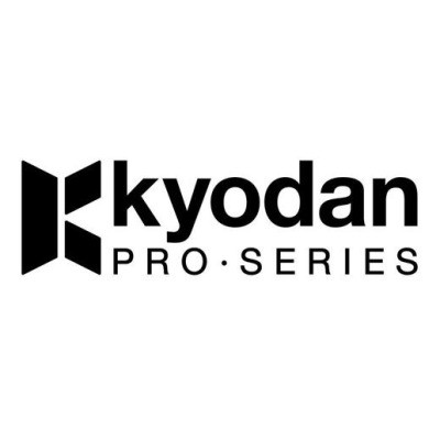 Kyodan Clothing