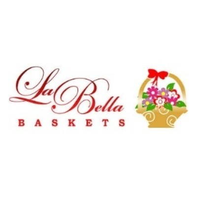 La Bella Baskets