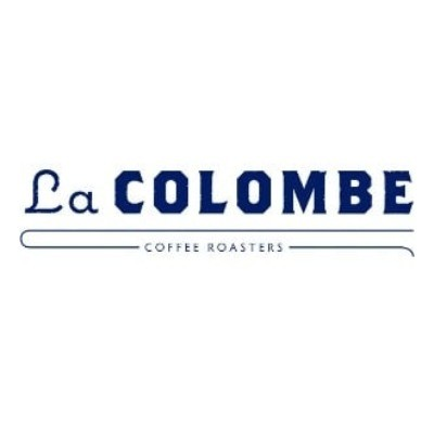 Exclusive Coupon Codes and Deals from the Official Website of La Colombe