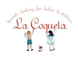 La Coqueta Kids