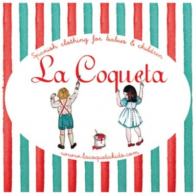 La Coqueta Cyber Monday Coupons, Promo Codes, Deals & Sales - Huge Savings!