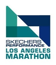 Check special coupons and deals from the official website of LA Marathon