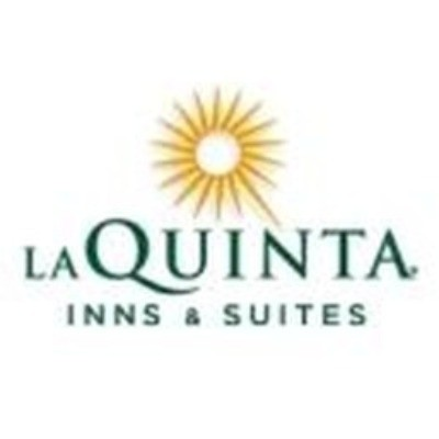 Check special coupons and deals from the official website of La Quinta
