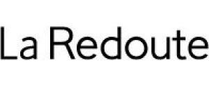 La Redoute ES