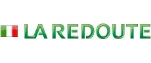 Exclusive Coupon Codes at Official Website of La Redoute IT