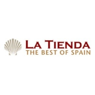 Check special coupons and deals from the official website of La Tienda